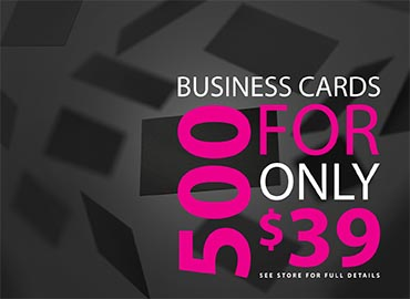 Home business cards reheart Images
