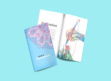 Home saddle stitch booklets reheart Images